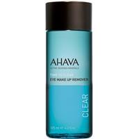 ahava Eye Makeup Remover 125 ml