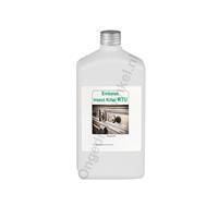 Embalan Tegen Houtborende Insecten 0,75 Liter - Houtworm - Embalan