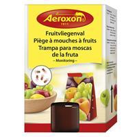 Aeroxon Fruitvliegjesval - Insecten - Aeroxon