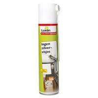 Luxan Zilvervisjesspray - Insecten - Luxan