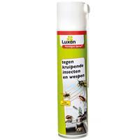 Luxan Tegen Kruipende Insecten En Wespen - Insecten - Luxan