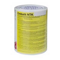 Embalit NTK Tegen Houtaantastende Schimmels 0,75 Liter - Overige - Embalit