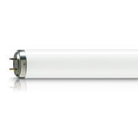 Reserve UVlamp 20 Watt - Elektrische vliegenlampen - Eurom