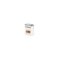 Embasol Houtwormdood 0,75 Liter - Houtworm - Embasol