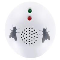 Vliegenverjager - Insecten - Weitech
