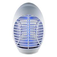 Vliegenlamp Met Led - Insecten - Weitech