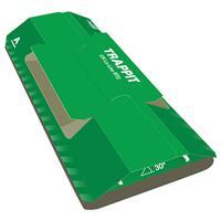 Trappit Bedwants Detector 10 Stuks - Insecten - Agrisense