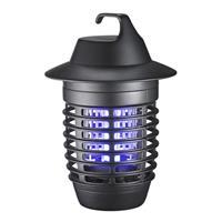 Insectenlamp 5 Watt - Insecten - Knock Off