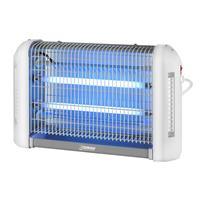 Witte Vliegenlamp 16 Watt - Insecten - Eurom