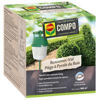 Compo Bio Buxusmotval - Buxusmot - Compo