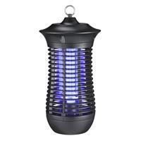 Insectenlamp 18 Watt - Insecten - Knock Off