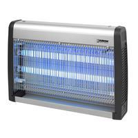 Vliegenlamp 30 Watt - Insecten - Eurom