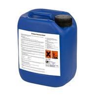 Embasol Houtwormdood 5 Liter - Houtworm - Embasol
