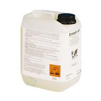 Embalit NTK Tegen Houtaantastende Schimmels 5 Liter - Overige - Embalit