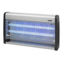 Vliegenlamp 40 Watt - Insecten - Eurom