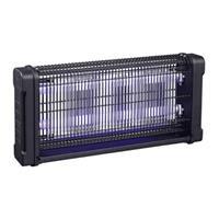 Insectenlamp 30 Watt - Insecten - Knock Off