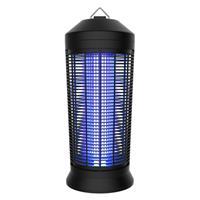 Insectenlamp 36 Watt - Insecten - Knock Off