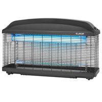 Waterbestendige Vliegenlamp 30 Watt - Insecten - Eurom