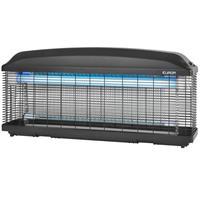 Waterbestendige Vliegenlamp 40 Watt - Insecten - Eurom