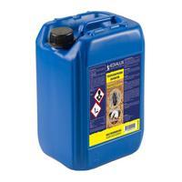 Perfacs Boktorbestrijdingsmiddel, 20 Liter - Boktor - Ronada