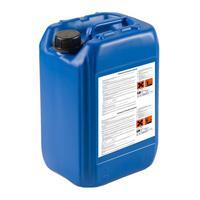 Embasol Houtwormdood 25 Liter - Bestrijdingsmiddelen - Embasol