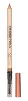 GRN Eyebrow Pencil Corn