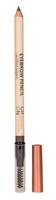 GRN Eyebrow Pencil Coffee