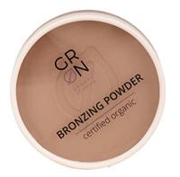 GRN Bronzing Powder Cocoa Powder