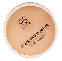 GRN Finishing Powder Grenen