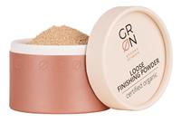 GRN Loose Finishing Powder Desert Sand