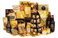 Kerstpakkettenidee.nl Naar De Top