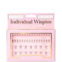 Tatti Lashes Individual Wispies  - Individual Wispies Individuele Wimpers Groot