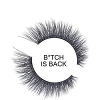 Tatti Lashes 3d Faux Me Mink  - 3d Faux Me Mink B*tch Is Back