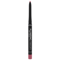 Catrice Plumping Lip Liner 050 Licence To Kiss