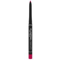 Catrice Plumping Lip Liner 070 Berry Bash