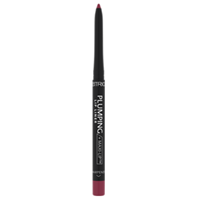 Catrice Plumping Lip Liner 090 The Wild One