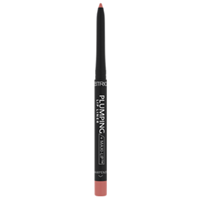 Catrice Plumping Lip Liner 020 What A Doll