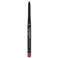 Catrice Plumping Lip Liner 060 Cheers To Life