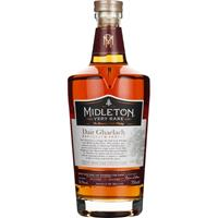 Midleton Dair Ghaelach Knockrath Forest Tree 2 70CL