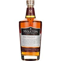 Midleton Dair Ghaelach Knockrath Forest Tree 3 70CL