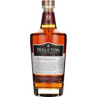 Midleton Dair Ghaelach Knockrath Forest Tree 4 70CL