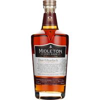 Midleton Dair Ghaelach Knockrath Forest Tree 5 70CL