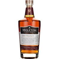 Midleton Dair Ghaelach Knockrath Forest Tree 6 70CL