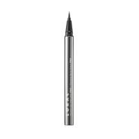 Lorac Front Of The Line Pro Liquid Eyeliner Charcoal
