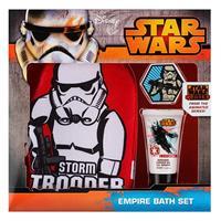 Unknown Star Wars - 3 delig - Geschenkset