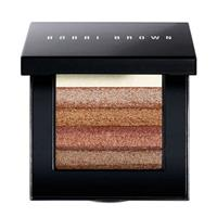 Bobbi Brown Shimmerbrick Compact Highlighter - Bronze