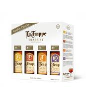 Kerstpakketonline La Trappe Bierparty