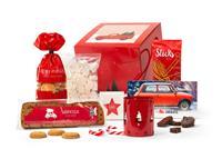Kerstpakketonline Celebrate Christmas