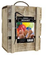 Kerstpakketonline De Bierbox