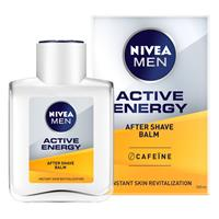 Nivea Men Active Energy Aftershave Balsem